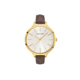 Juwelier Haan Adora Uhren AD8854_1201694