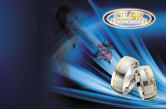 Juwelier Haan Cilor Trauringe Katalog