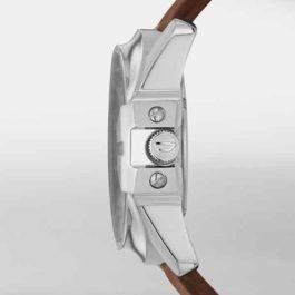 Juwelier Haan Diesel Uhren DZ1206