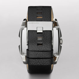 Juwelier Haan Diesel Uhren DZ1215