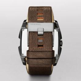 Juwelier Haan Diesel Uhren DZ1216