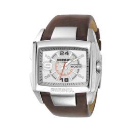 Juwelier Haan Diesel Uhren DZ1273
