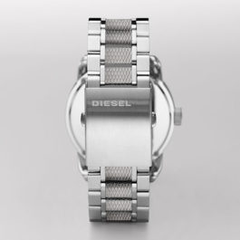 Juwelier Haan Diesel Uhren DZ1370
