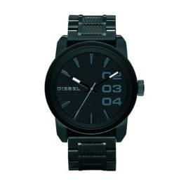 Juwelier Haan Diesel Uhren DZ1371