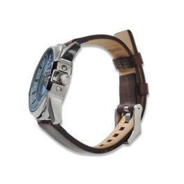 Juwelier Haan Diesel Uhren DZ1399