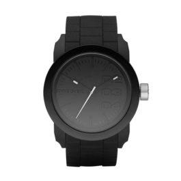 Juwelier Haan Diesel Uhren DZ1437
