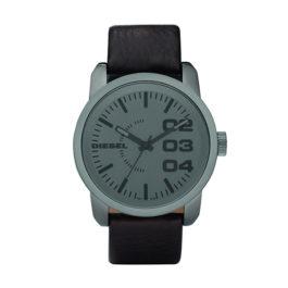 Juwelier Haan Diesel Uhren DZ1467