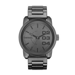 Juwelier Haan Diesel Uhren DZ1558