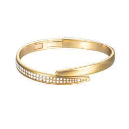 Juwelier Haan Esprit Schmuck ESBA11298B600