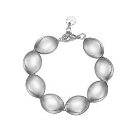Juwelier Haan Esprit Schmuck ESBR11809A180