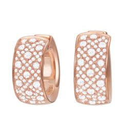 Juwelier Haan Esprit Schmuck ESCO02003C000