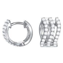 Juwelier Haan Esprit Schmuck ESCO91952A000