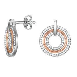 Juwelier Haan Esprit Schmuck ESER92880D000