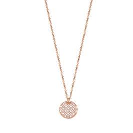 Juwelier Haan Esprit Schmuck ESNL03025C420