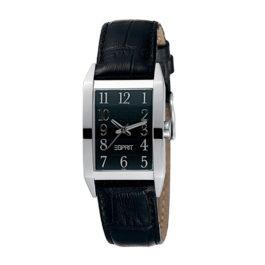 Juwelier Haan Esprit Uhren - ES000EO-2002