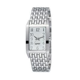 Juwelier Haan Esprit Uhren - ES000EO-2004