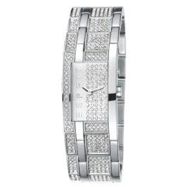 Juwelier Haan Esprit Uhren - ES000EW-2001
