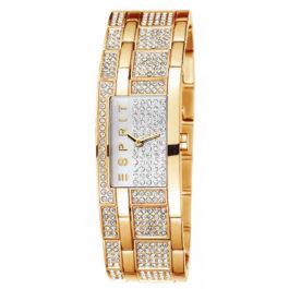 Juwelier Haan Esprit Uhren - ES000EW-2002