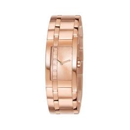 Juwelier Haan Esprit Uhren - ES000J4-2082