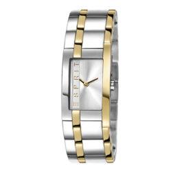 Juwelier Haan Esprit Uhren - ES000J4-2084