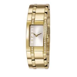 Juwelier Haan Esprit Uhren - ES000M0-2122