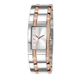 Juwelier Haan Esprit Uhren - ES000M0-2123