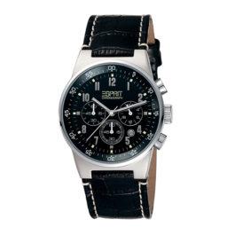 Juwelier Haan Esprit Uhren - ES000T3-1020