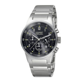 Juwelier Haan Esprit Uhren - ES000T3-1041