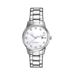 Juwelier Haan Esprit Uhren - ES100S6-2009