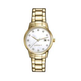 Juwelier Haan Esprit Uhren - ES100S6-2010