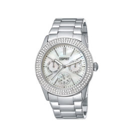 Juwelier Haan Esprit Uhren - ES10382-2008