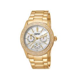Juwelier Haan Esprit Uhren - ES10382-2012