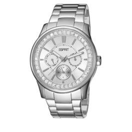 Juwelier Haan Esprit Uhren - ES10544-2001