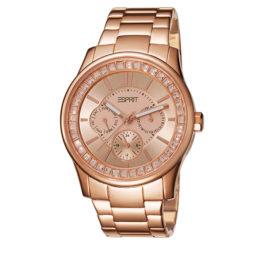 Juwelier Haan Esprit Uhren - ES10544-2004