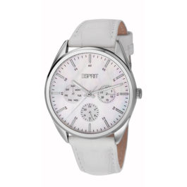 Juwelier Haan Esprit Uhren - ES10626-2002