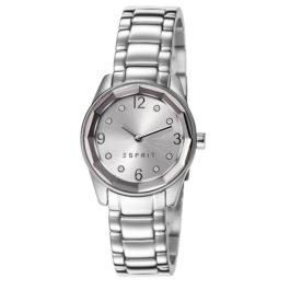 Juwelier Haan Esprit Uhren - ES10655-2005