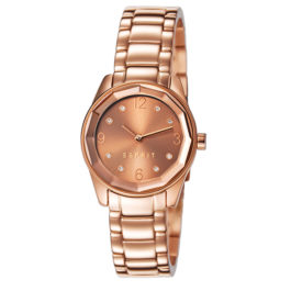 Juwelier Haan Esprit Uhren - ES10655-2006