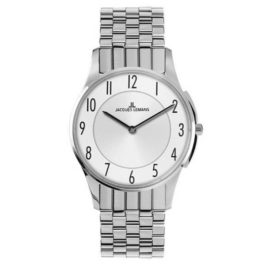 Juwelier Haan Jacquas Lemans Uhren 1-1807B