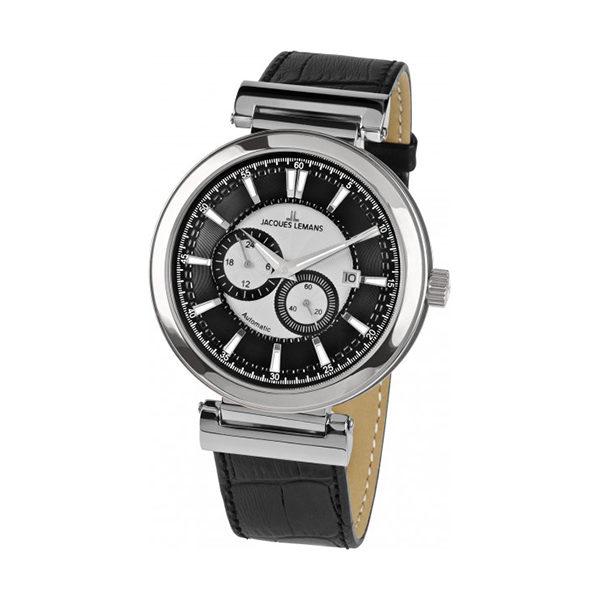 Juwelier Haan Jacques Lemans Uhren 1-1730A