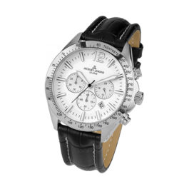 Juwelier Haan Jacques Lemans Uhren 1-1751B