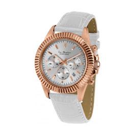 Juwelier Haan Jacques Lemans Uhren LP-111C