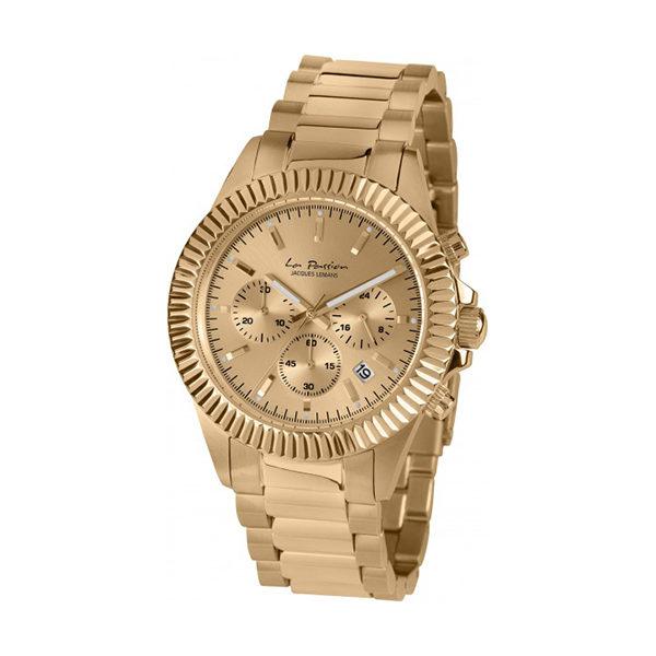 Juwelier Haan Jacques Lemans Uhren LP-111M