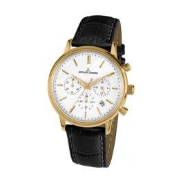 Juwelier Haan Jacques Lemans Uhren N-209B