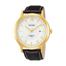 Juwelier Haan Pulsar Uhren PAR182X1