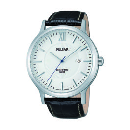 Juwelier Haan Pulsar Uhren PAR187X1