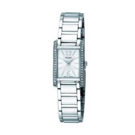Juwelier Haan Pulsar Uhren PEGC51X9