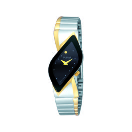 Juwelier Haan Pulsar Uhren PEGE98X1
