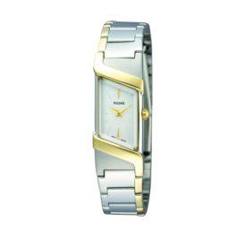 Juwelier Haan Pulsar Uhren PEGG24X1