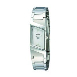 Juwelier Haan Pulsar Uhren PEGG25X1