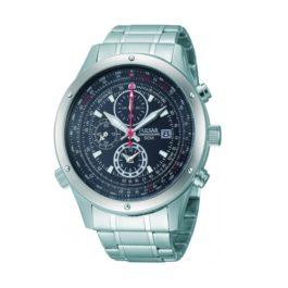 Juwelier Haan Pulsar Uhren PF8421X1